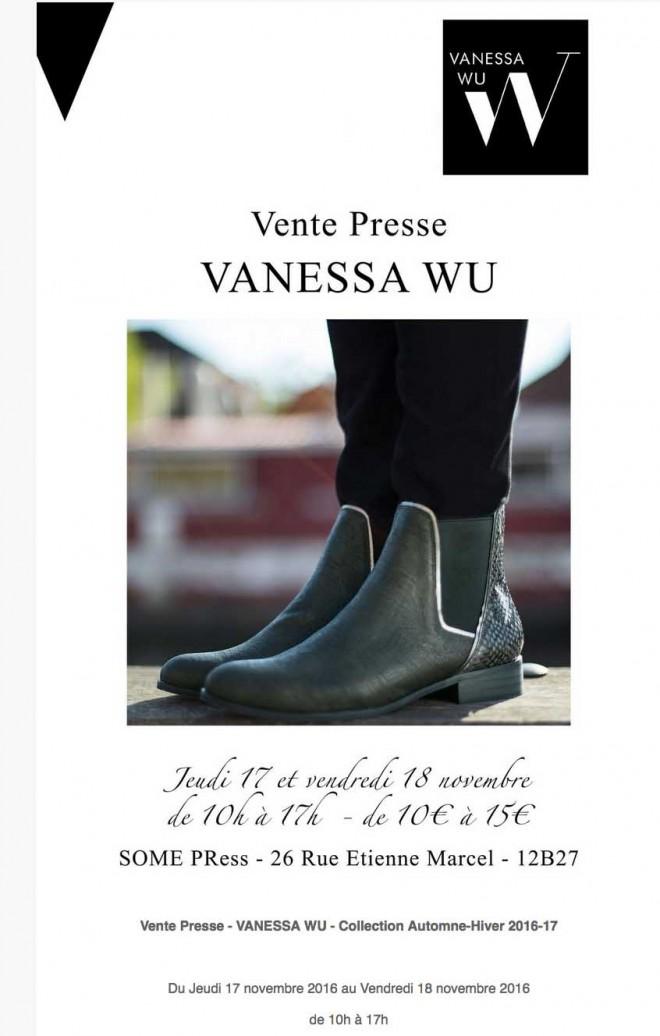 vente-presse-tissus-vanessa-wu-novembre-2016