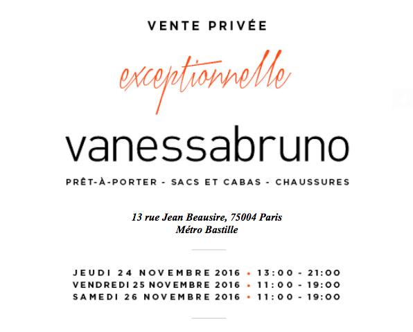 vente-presse-vanessa-bruno-novembre-2016