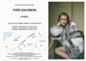 vente-presse-yves-salomon-novembre-2016