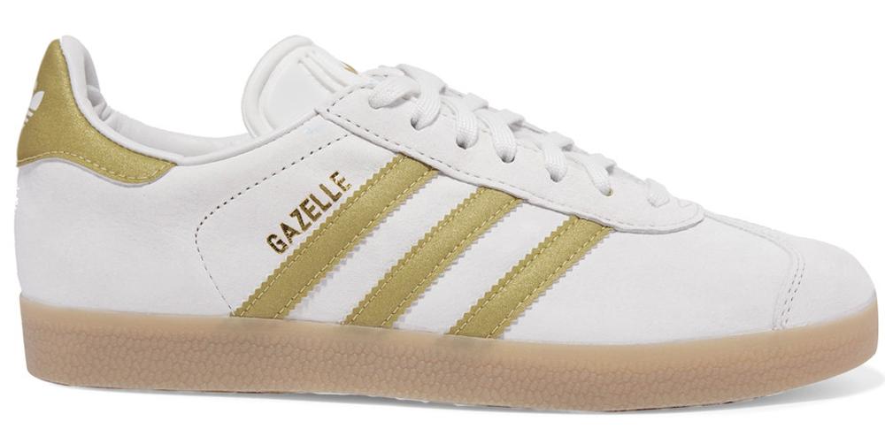 baskets-gazelle-adidas