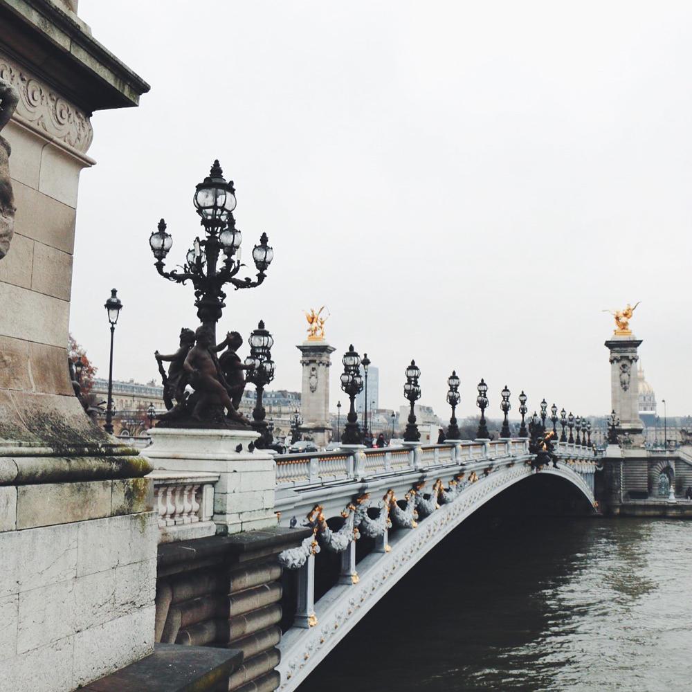 paris-pont-alexandre-trois