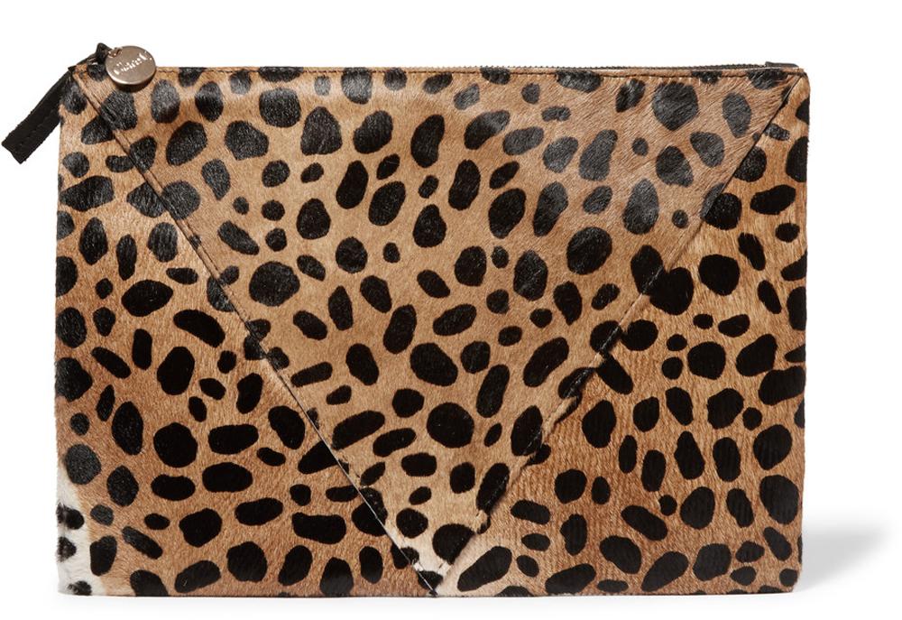 pochette-leopard-clare-vivier