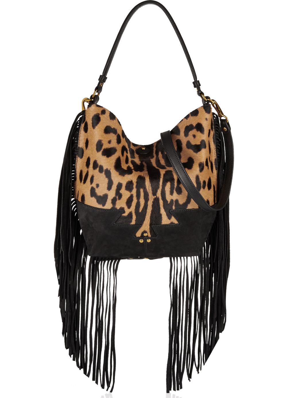 sac-franges-leopard-jerome-dreyfuss