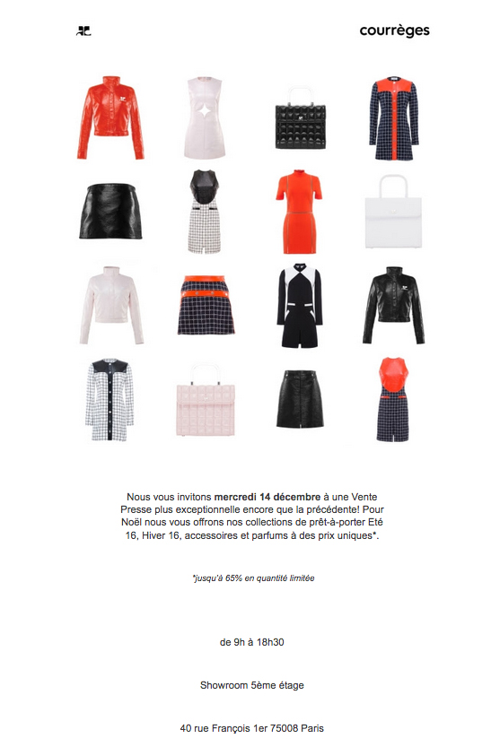 vente-presse-courreges-paris-decembre-2016