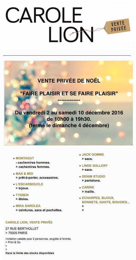 vente-presse-carole-lion-decembre-2016