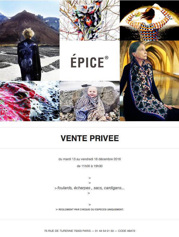vente-presse-epice-decembre-2016