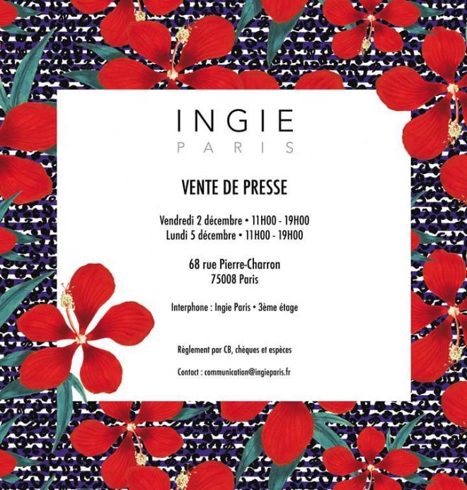 vente-presse-ingie-paris-decembre-2016