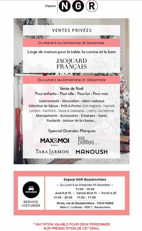 vente-presse-jacquard-francais-tara-jarmon-2016