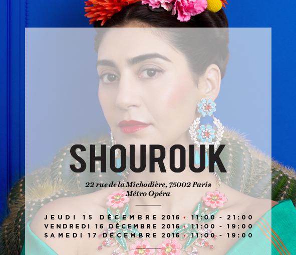 vente-presse-shourouk-paris-decembre-2016
