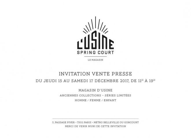 vente-presse-spring-court-paris-decembre-2016