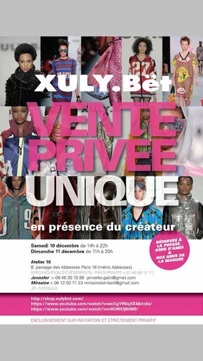 vente-presse-xuly-bet-decembre-2016