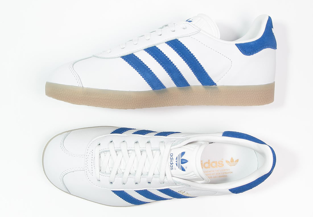baskets-ADIDAS-GAZELLE