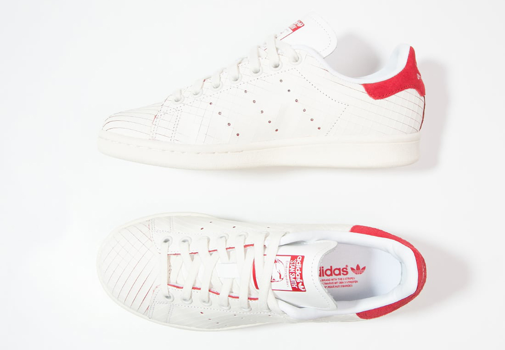 baskets-ADIDAS-stan-smith