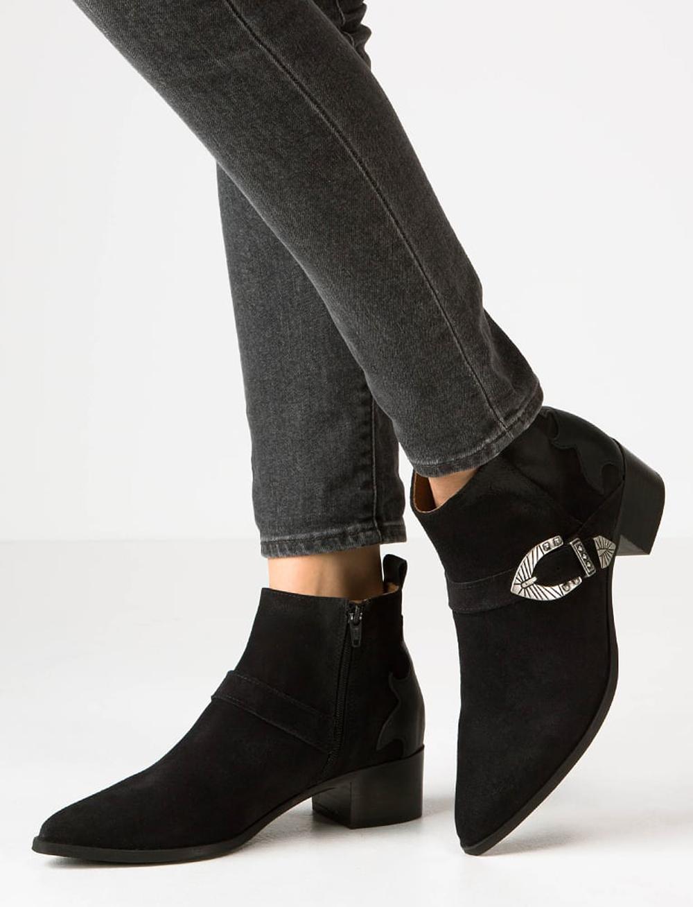 boots-bronx