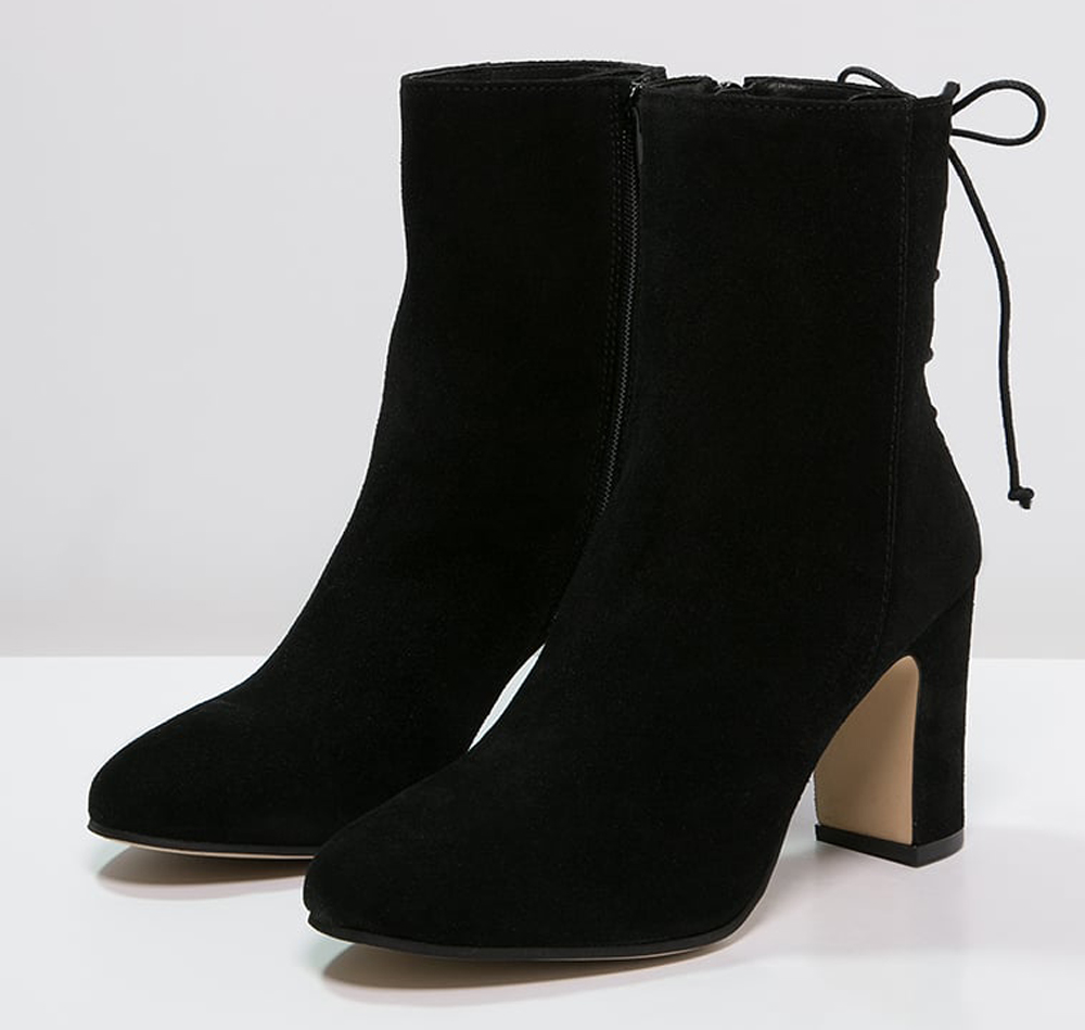 boots-buffalo