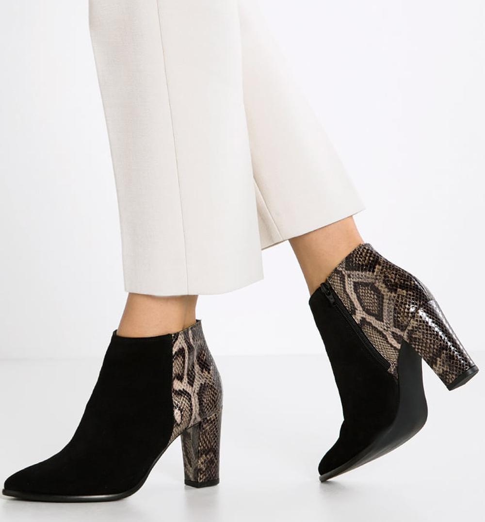 boots-kimio