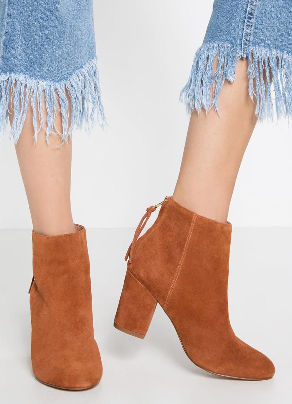 boots-steve-madden-2