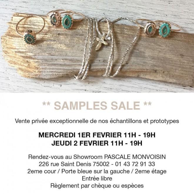vente-presse-bijoux-pascale-monvoisin-janvier-2017