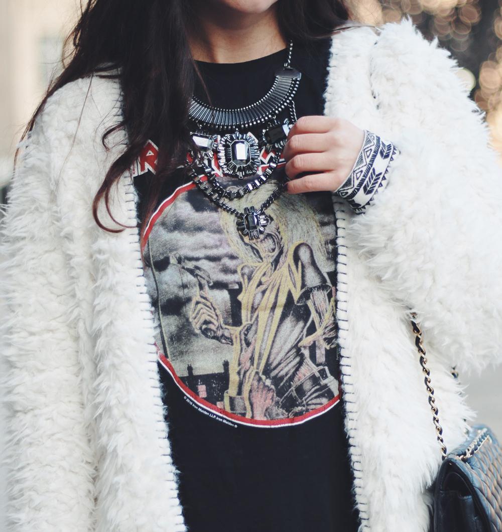 veste-beige-soraiz-homewear-undiz-6