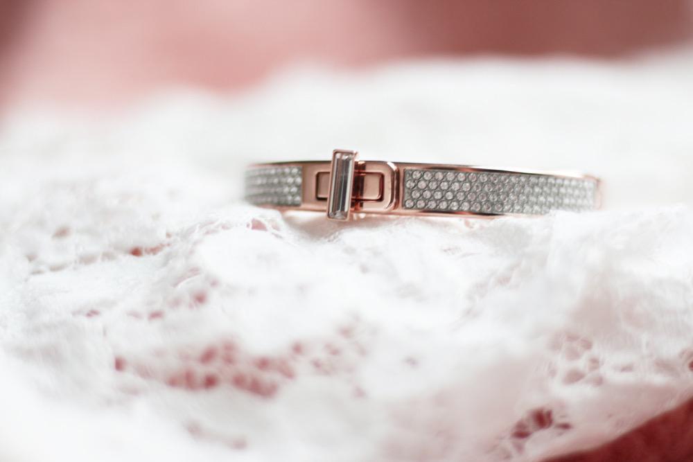 bracelet-jonc-gave-blanc-swarovski-1