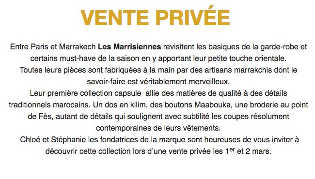 vp-les-marrisiennes-mars-2016