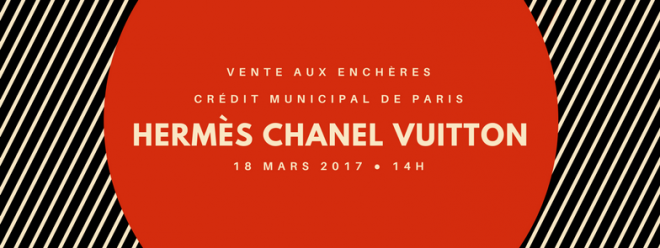 Hermès, Chanel & Vuitton (8)