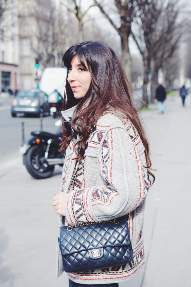 a-marieluvpink-defile-vanessa-seward-paris-fashion-week