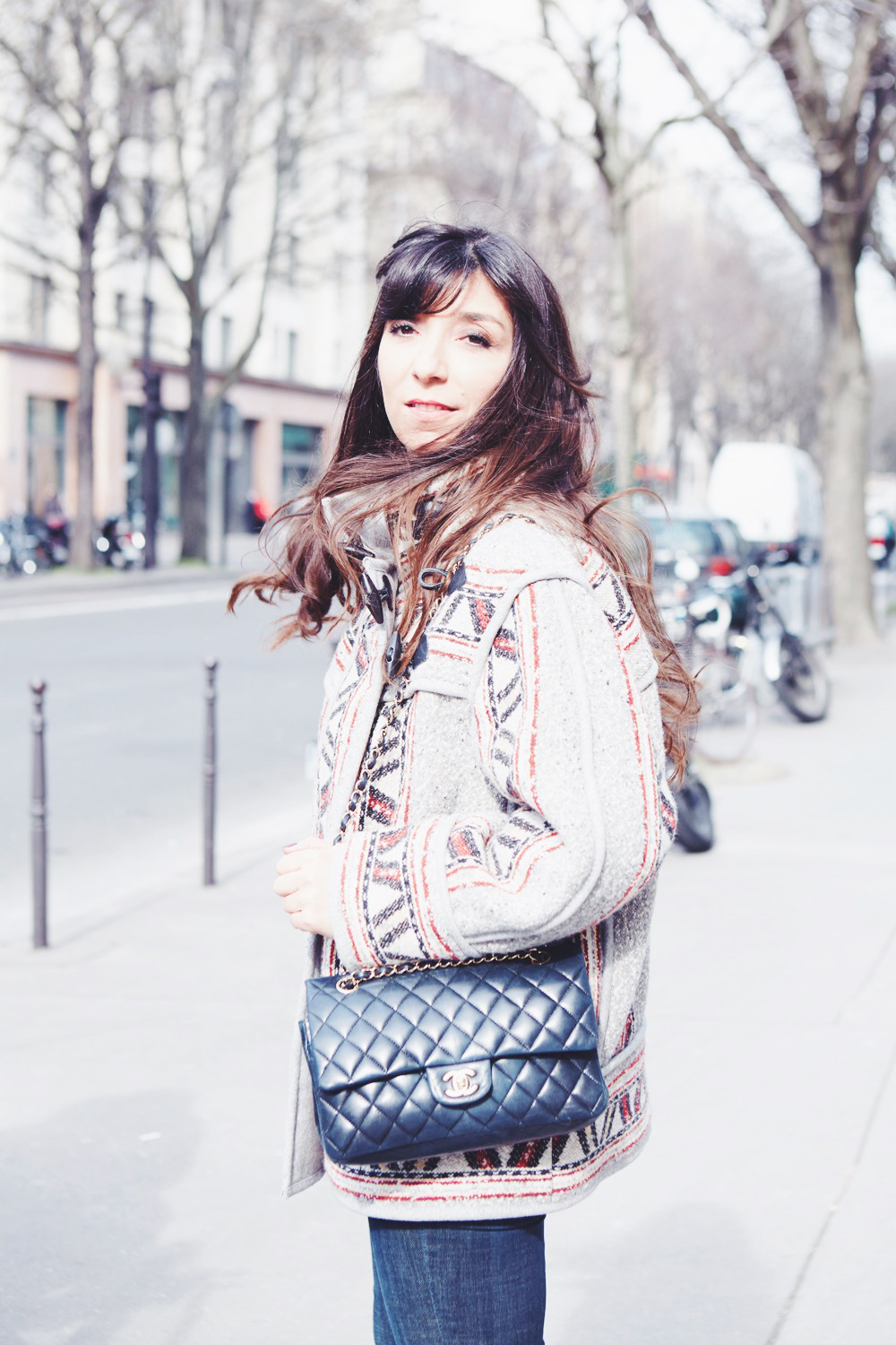 marieluvpink-defile-vanessa-seward-paris-fashion-week-7