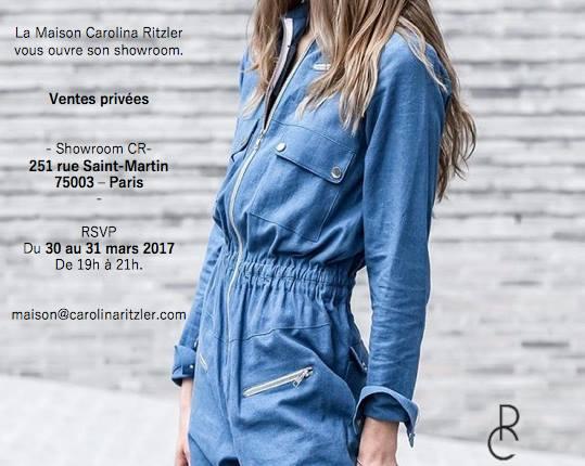 vente-presse-carolina-ritzler-mars-2017