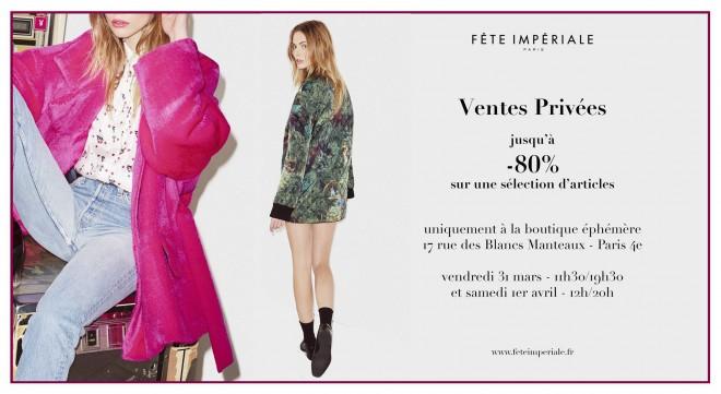 vente-presse-fete-imperiale-mars-2017