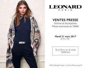 vente-presse-leonard-mars-2017