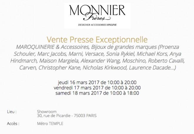 vente-presse-monnier-freres-mars-2017