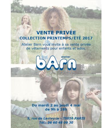 vente-presse-barn-avril-2017