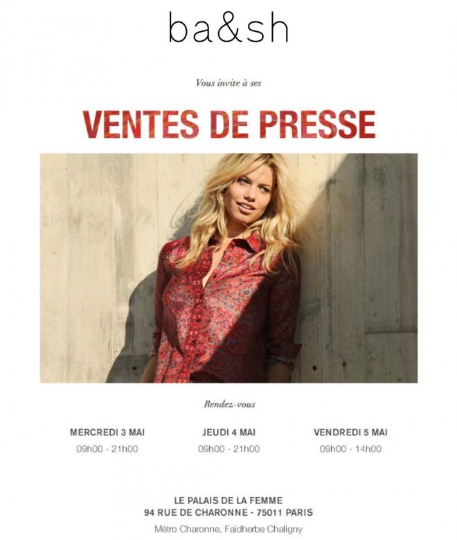 vente-presse-ba&sh-avril-2017