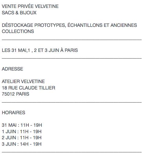 vente-presse-SACS-velvetine-mai-2017-2