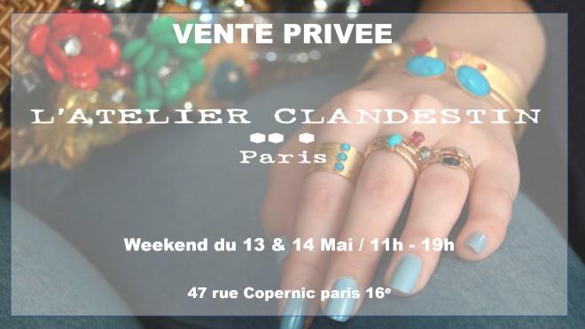 vente-presse-bijoux-atelier-clandestin-mai-2017