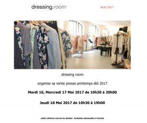 vente-presse-dressing-room-mai-2017