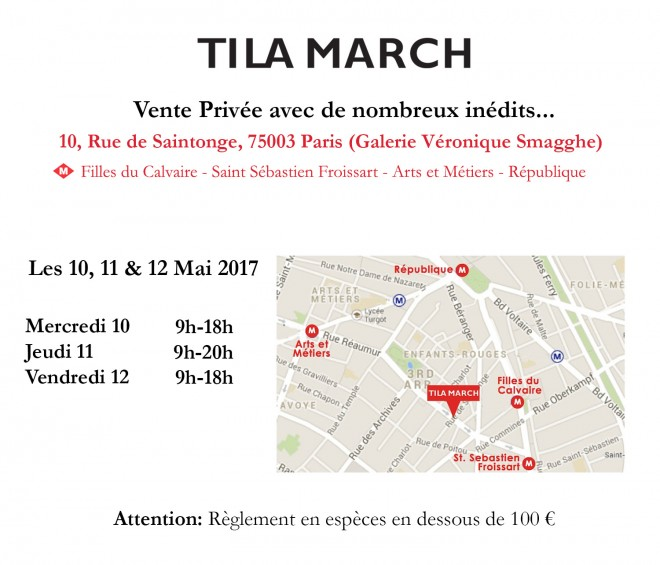 vente-presse-ltila-march-paris-mai-2017