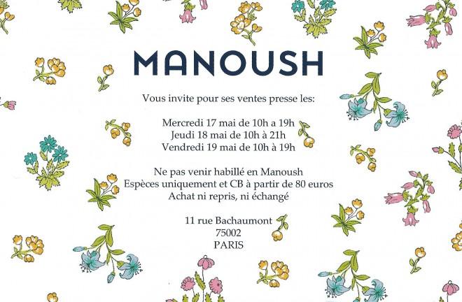 vente-presse-manoush-mai-2017