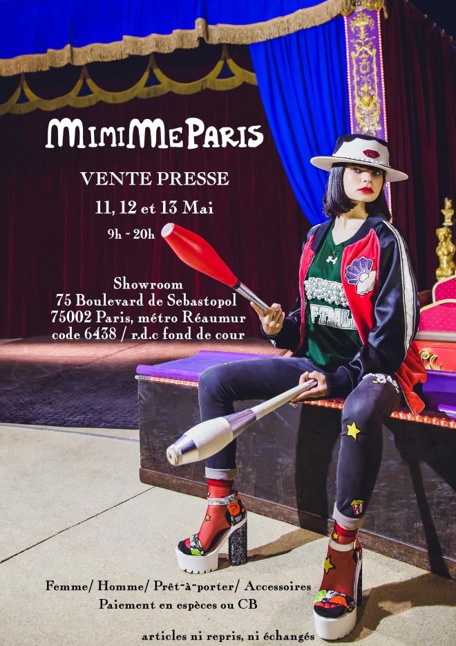 vente-presse-minime-paris-mai-2017