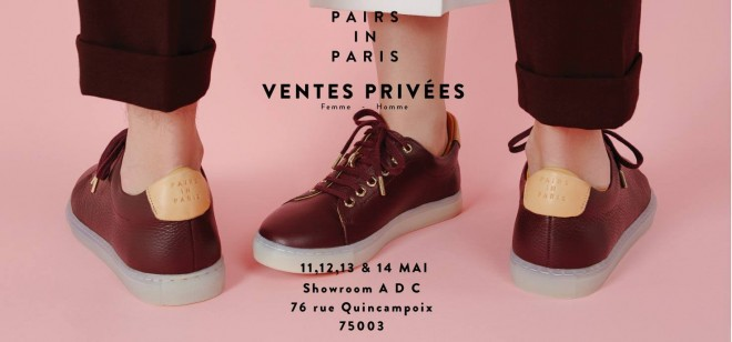 vente-presse-pairs-in-paris-mai-2017