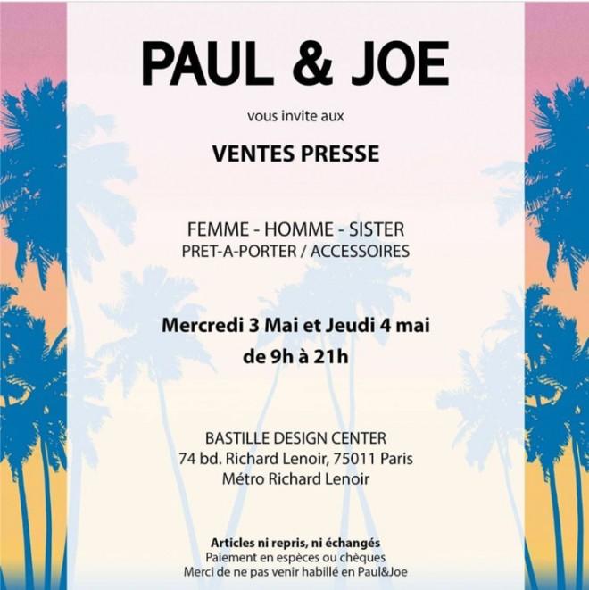 vente-presse-paul-and-joe-mai-2017