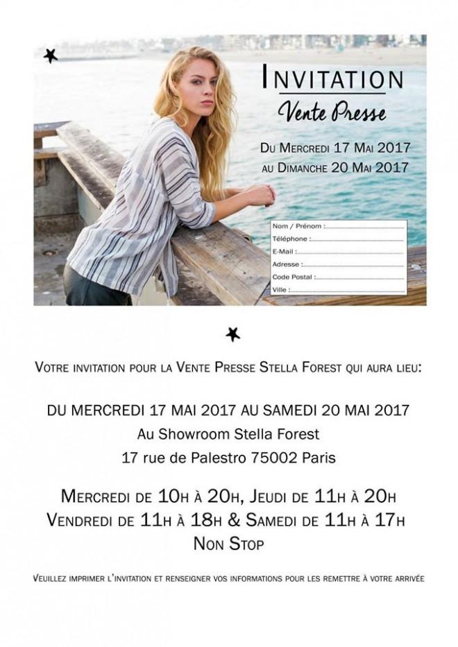 vente-presse-stella-forest-mai-2017