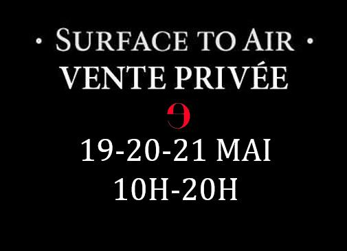 vente-presse-surface-to-air-mai-2017