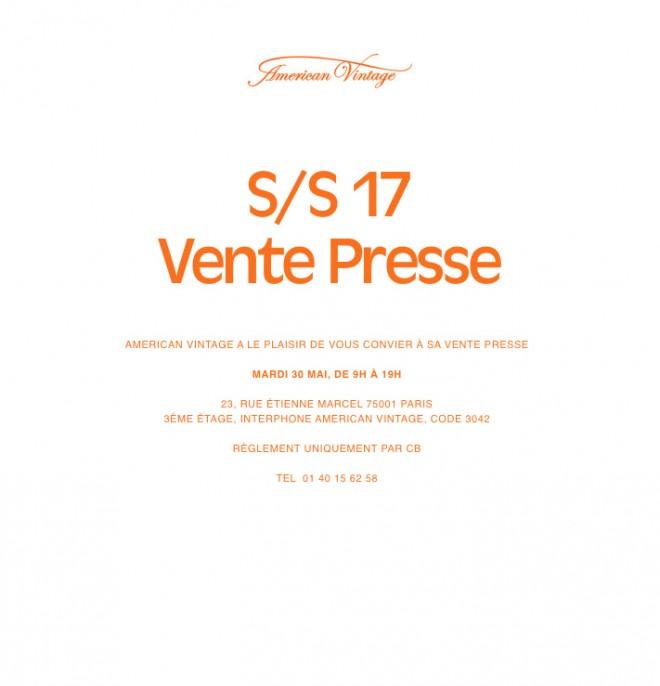 vente-presse-american-vintage-paris-juin-2017