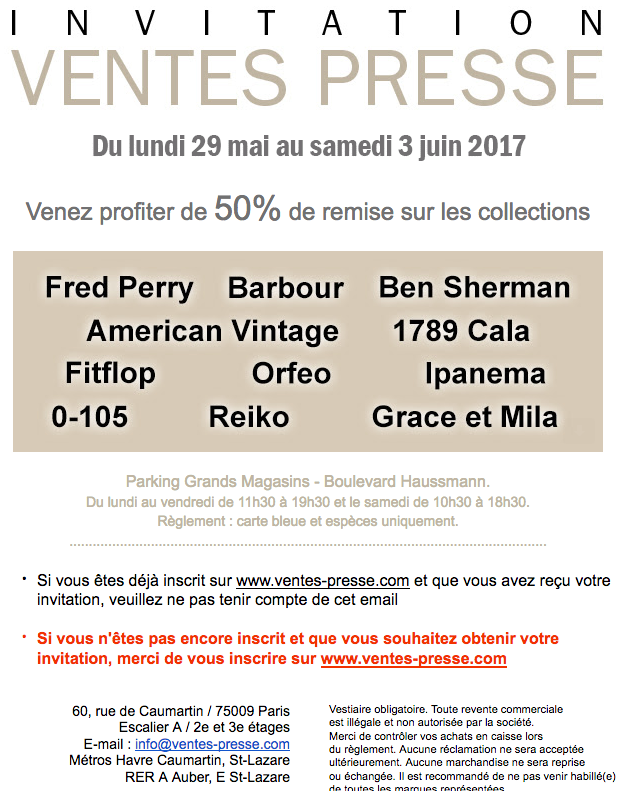 vente-presse-fred-perry-paris-juin-2017