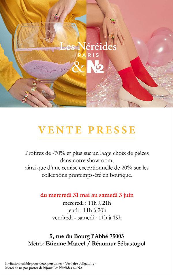 vente-presse-les-nereides-paris-juin-2017