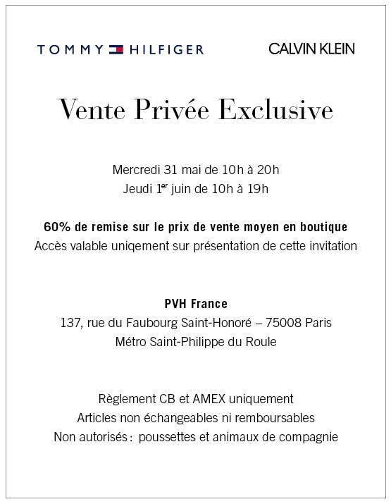 vente-presse-tommy-hilfiger-paris-juin-2017
