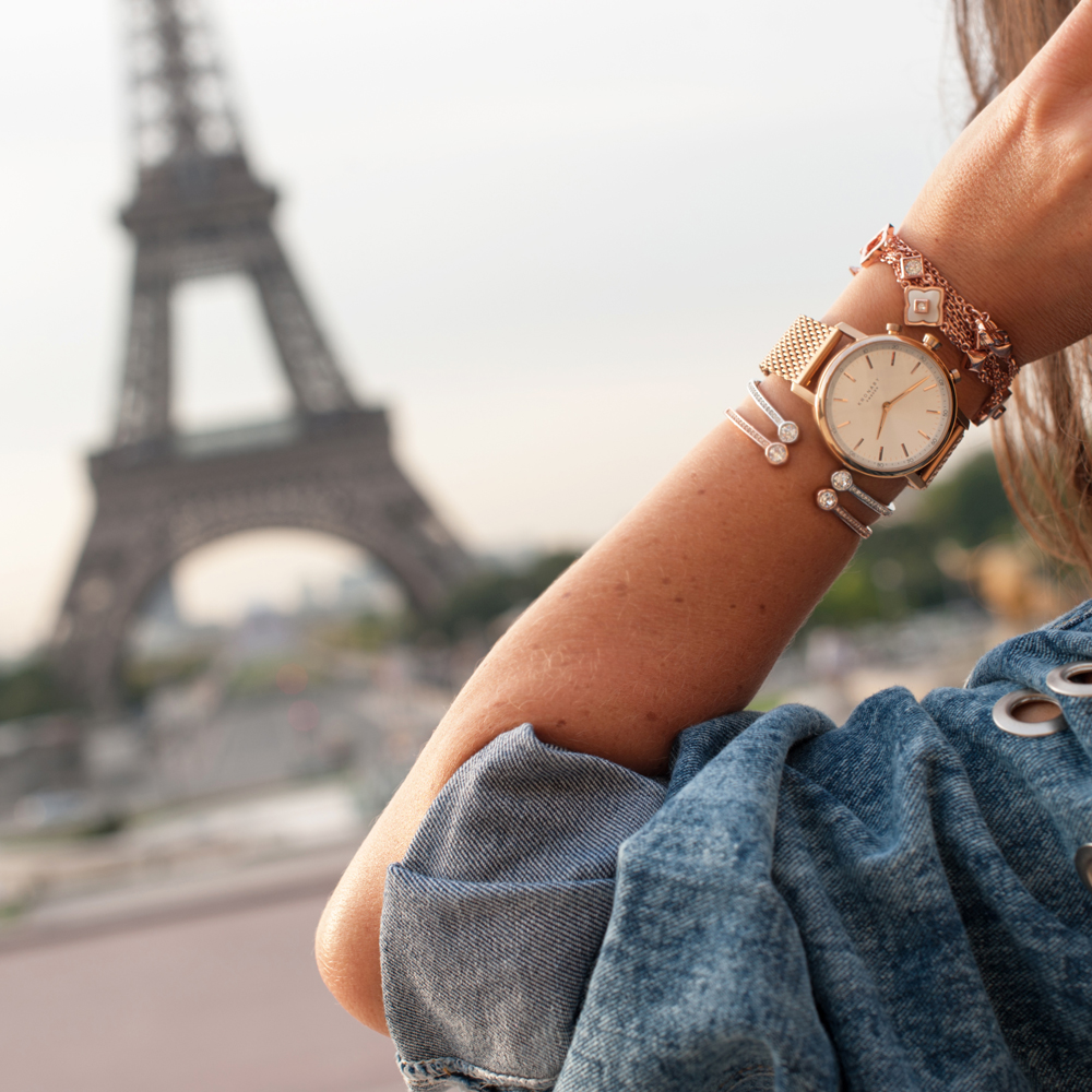 adore-jewelry-19