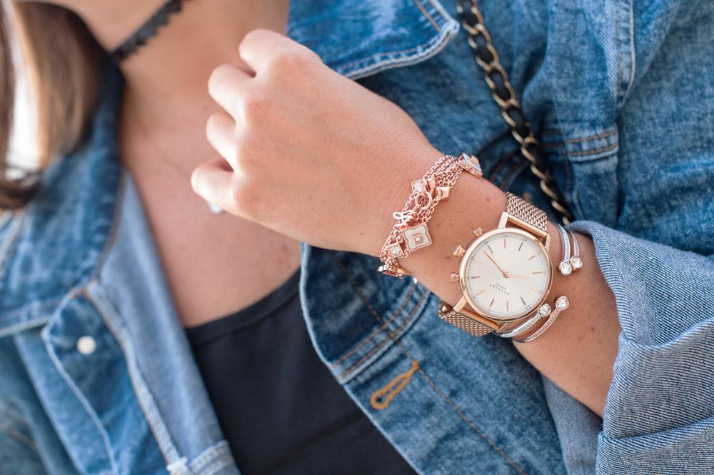 adore-jewelry-5